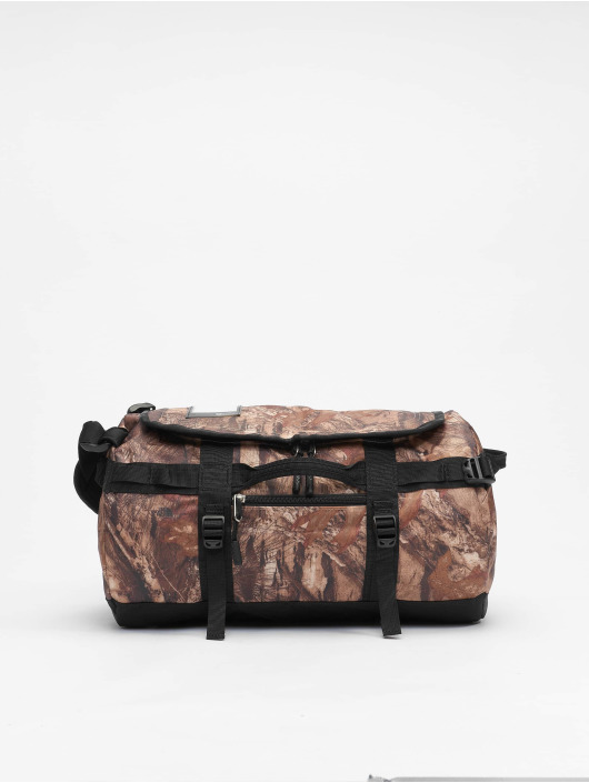 The North Face Bag Base Camp colored