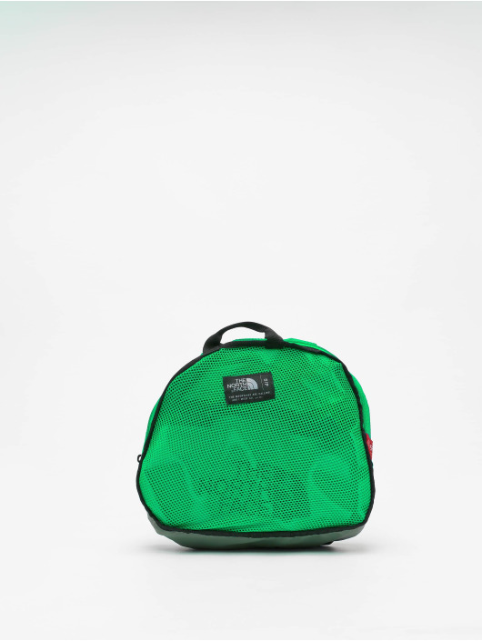 The North Face Bag Base Camp S green