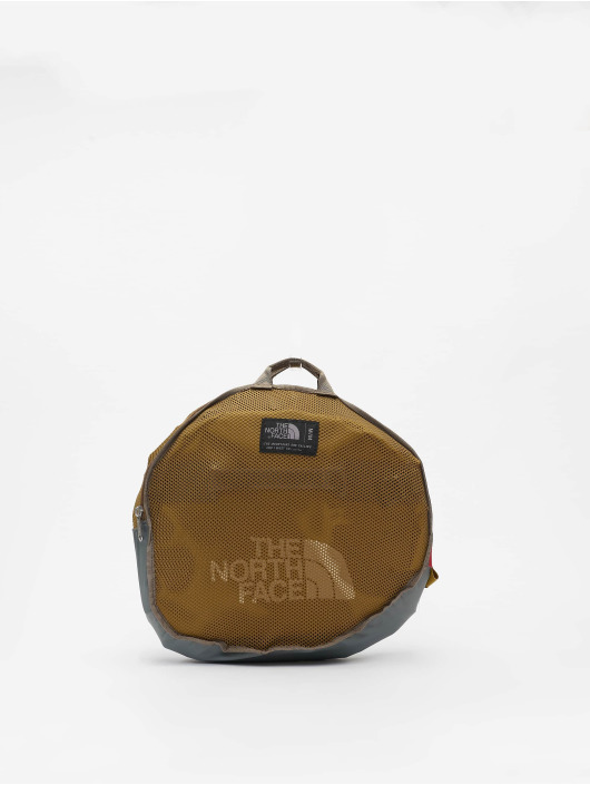 The North Face Bag Base Camp M khaki