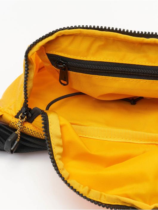 The North Face Bag Lumbnical orange