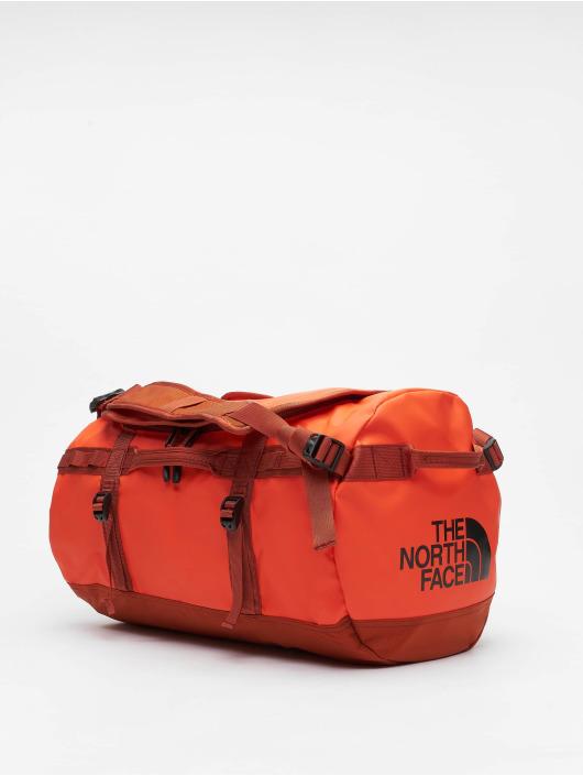 The North Face Bag Base Camp S orange