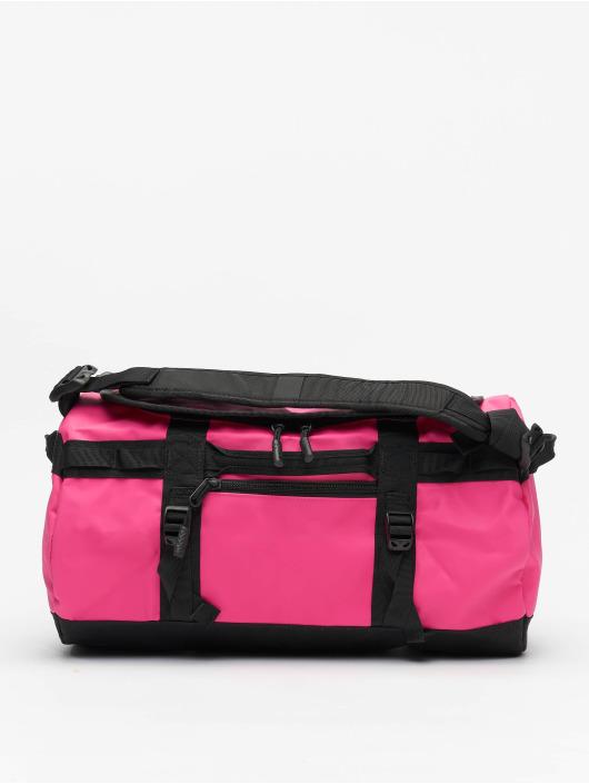 The North Face Bag Base Camp pink