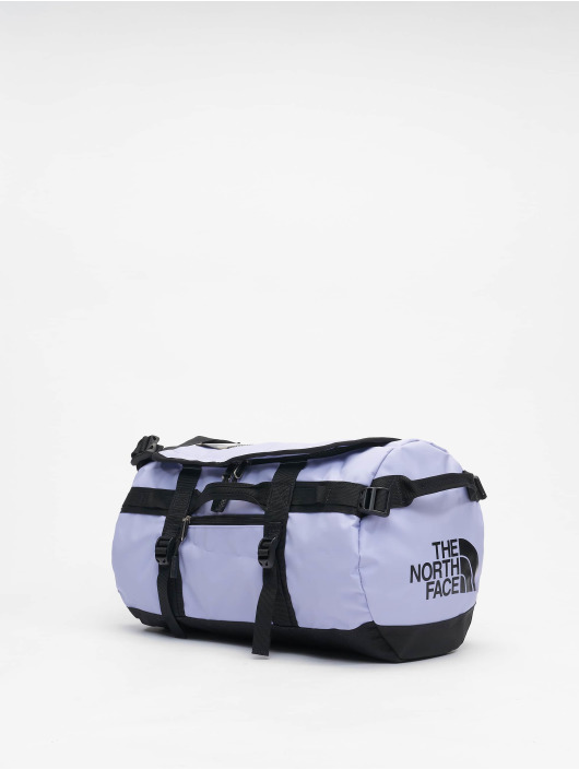 The North Face Bag Base Camp purple