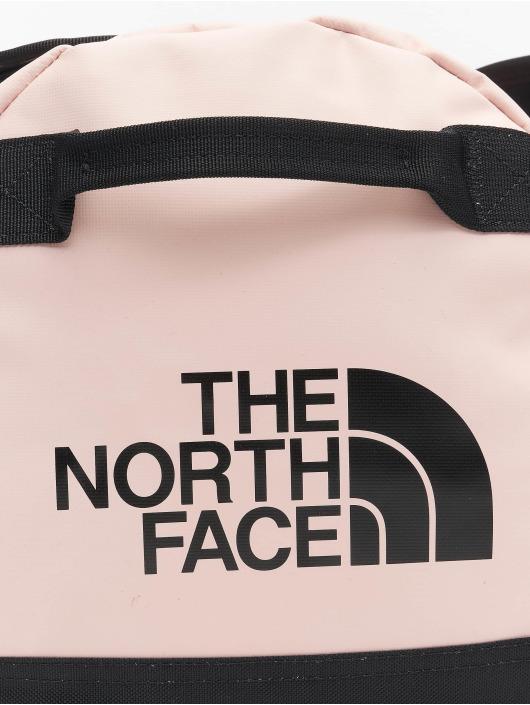 The North Face Bag Base Camp rose