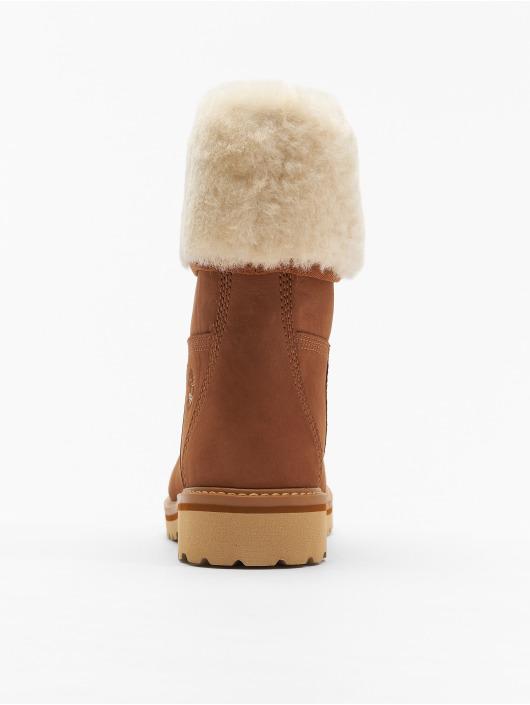 Timberland Boots Chamonix Valley beige
