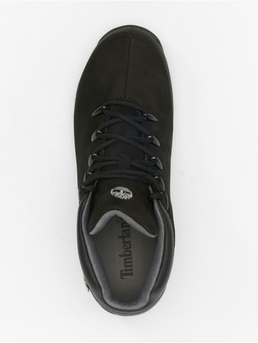 Timberland Boots Euro Sprint Nb black