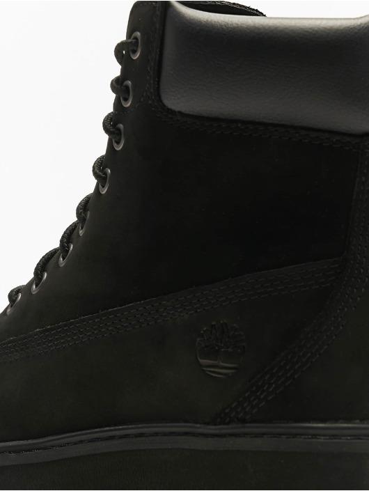 Timberland Boots Kenniston black