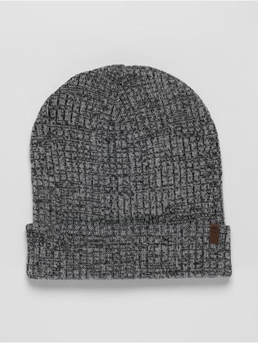 Timberland Hat-1 T100049 black
