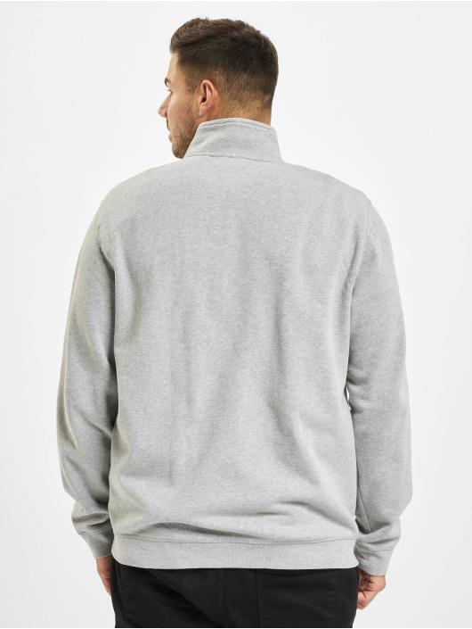 Timberland Lightweight Jacket Tr Timb F-Z gray