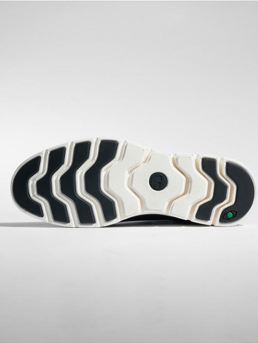 Timberland Sneakers Killington Chukka black