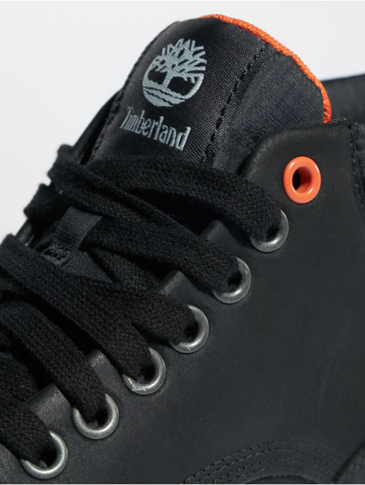 Timberland Sneakers Killington Chukka black