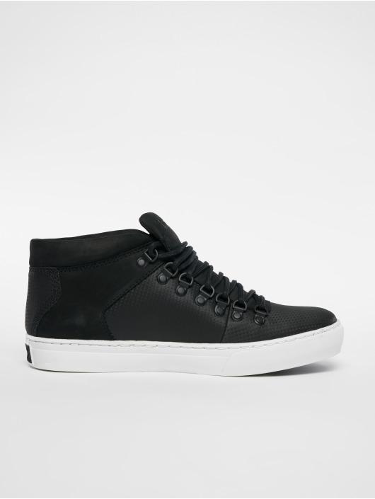 Timberland Sneakers ADV2 0 Alpine Chukka black