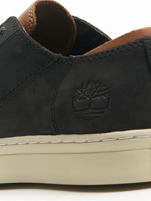 Timberland Sneakers Adv 2.0 Cupsole Modern Ox black