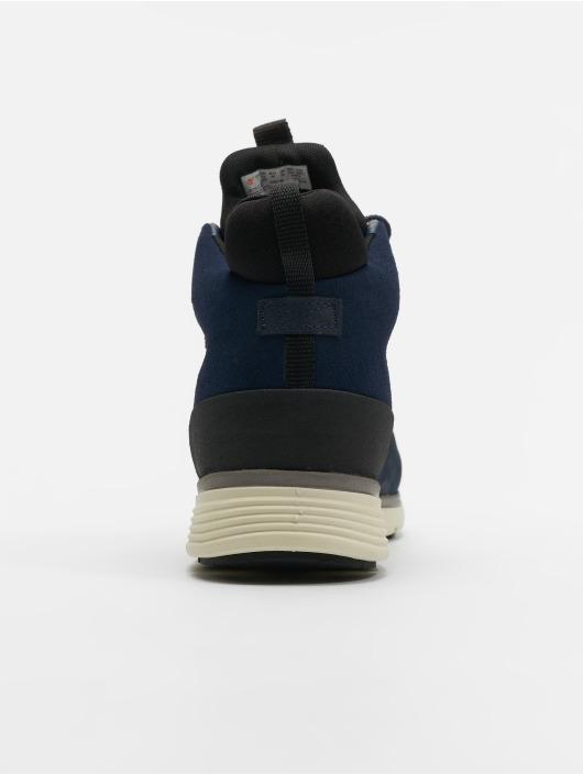Timberland Sneakers Killington Hiker Chu blue