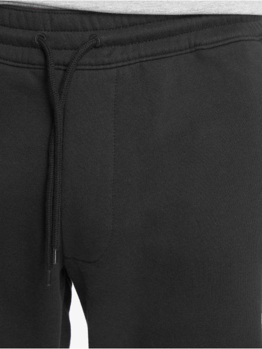 Timberland Sweat Pant YCC black