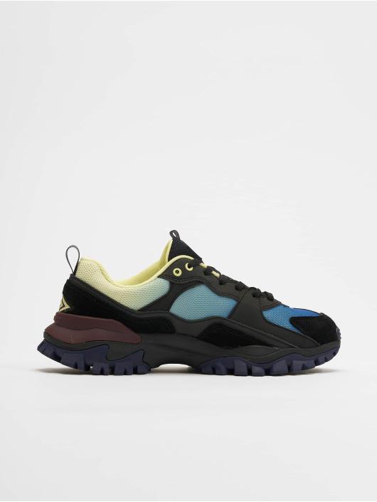 Umbro Sneakers Bumpy black