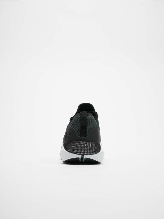 Under Armour Fitness Shoes UA HOVR SLK black