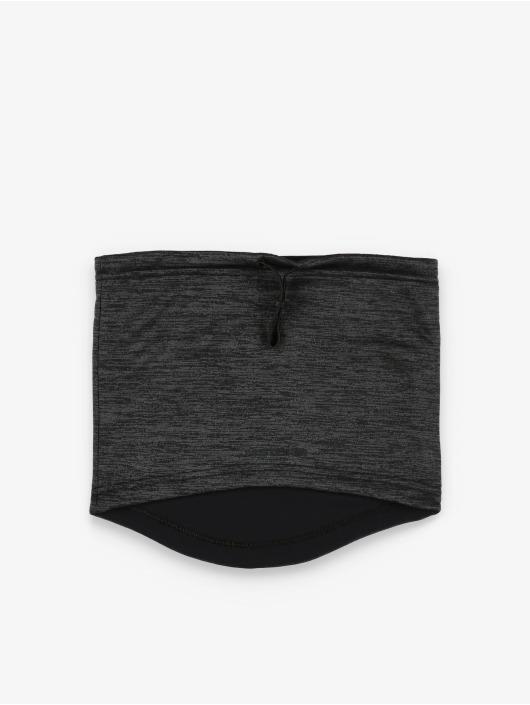 Under Armour Scarve / Shawl Storm Gaiter black