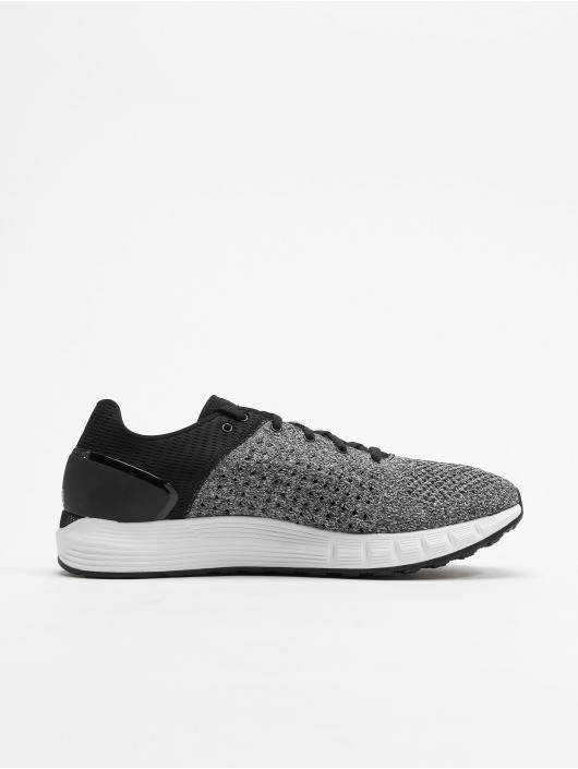 Under Armour Sneakers Ua Hovr Sonic Nc black