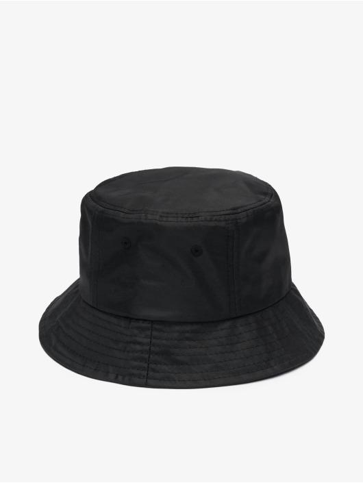 UNFAIR ATHLETICS Hat DMWU black