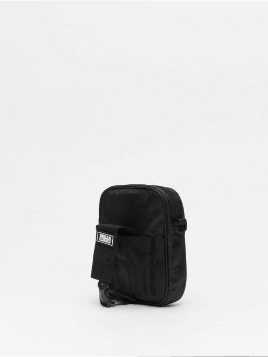 Urban Classics Bag Printed black