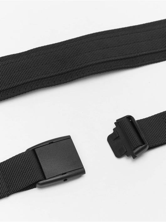 Urban Classics Bag Casual Utility black