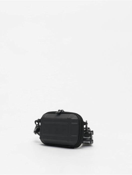 Urban Classics Bag Compact Mini black
