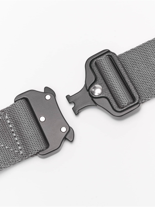Urban Classics Belt Wing gray