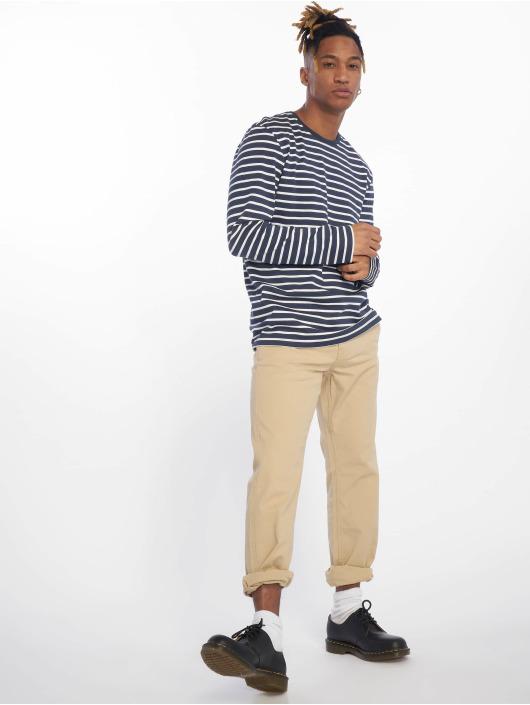 Urban Classics Chino pants Basic beige