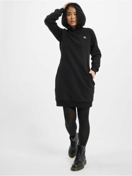Urban Classics Dress Hiking black