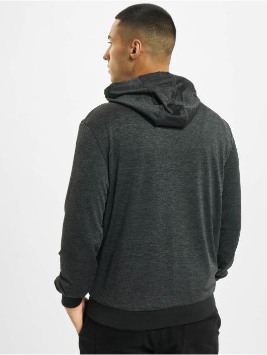 Urban Classics Lightweight Jacket Training gray