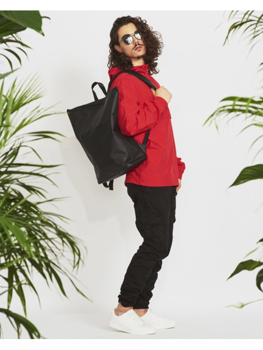 Urban Classics Lightweight Jacket Basic red