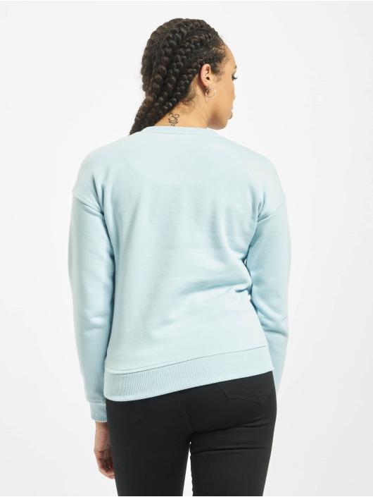Urban Classics Pullover Hanny blue