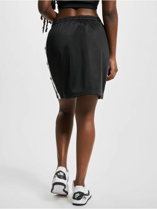 Urban Classics Skirt Track black