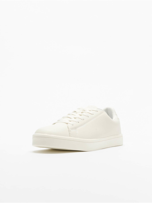 Urban Classics Sneakers Summer white