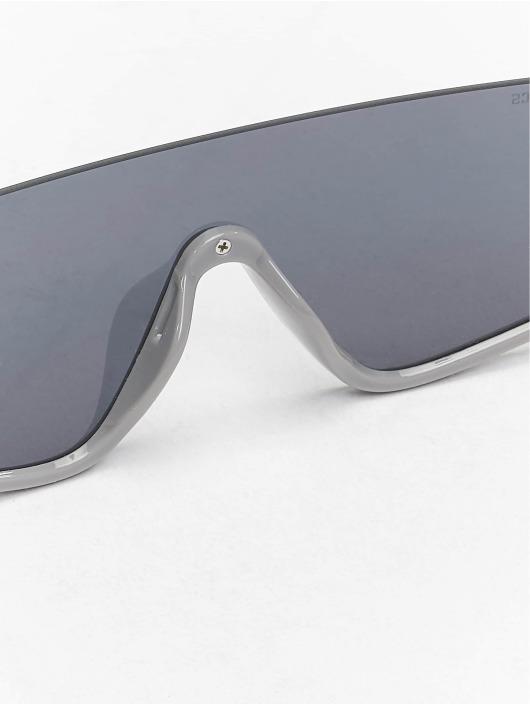 Urban Classics Sunglasses Spetses 2-Pack white