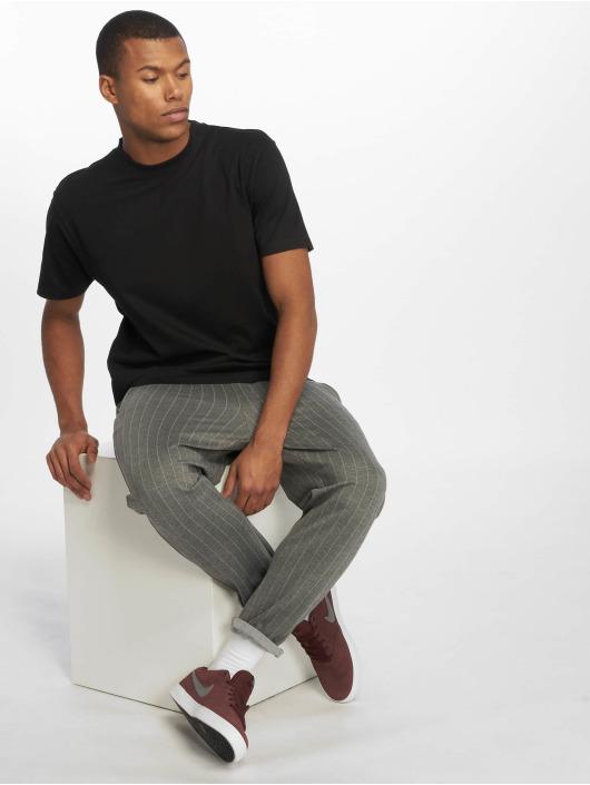 Urban Classics T-Shirt Basic black