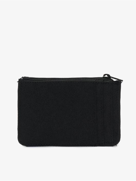 Urban Classics Wallet Card black