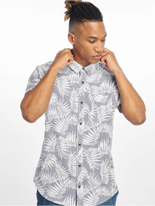 Urban Surface Shirt Farn blue
