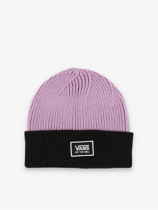Vans Hat-1 Falcon purple