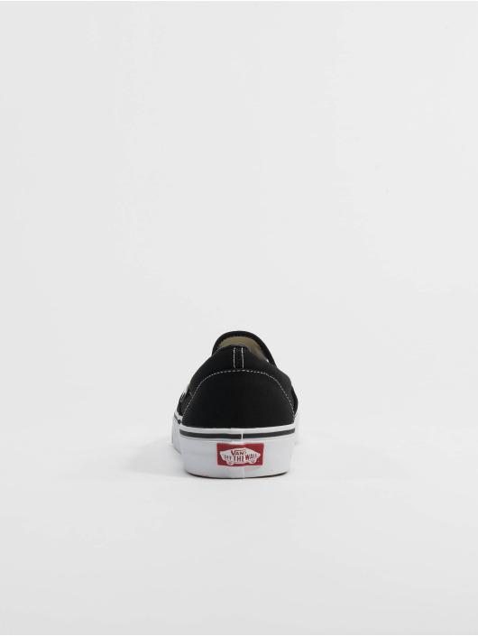 Vans Sneakers Classic black