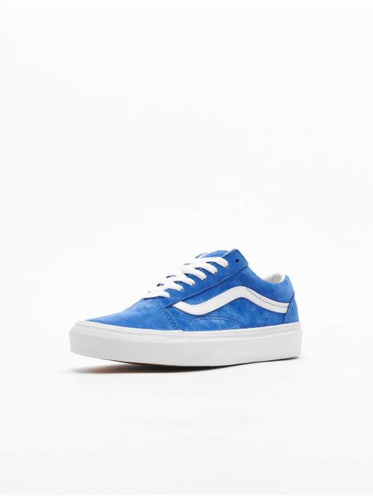 Vans Sneakers Ua Old Skool blue