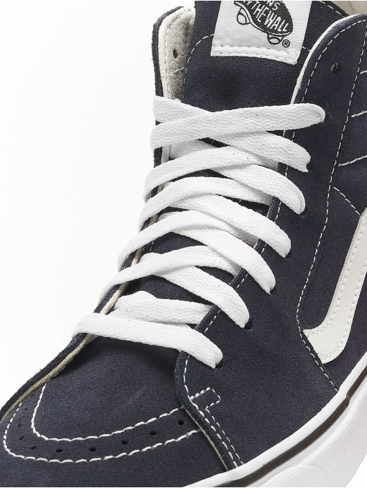 Vans Sneakers UA Sk8-Hi blue