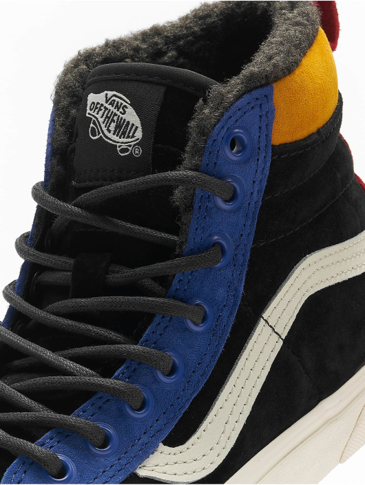Vans Sneakers UA SK8-Hi 46 DX colored