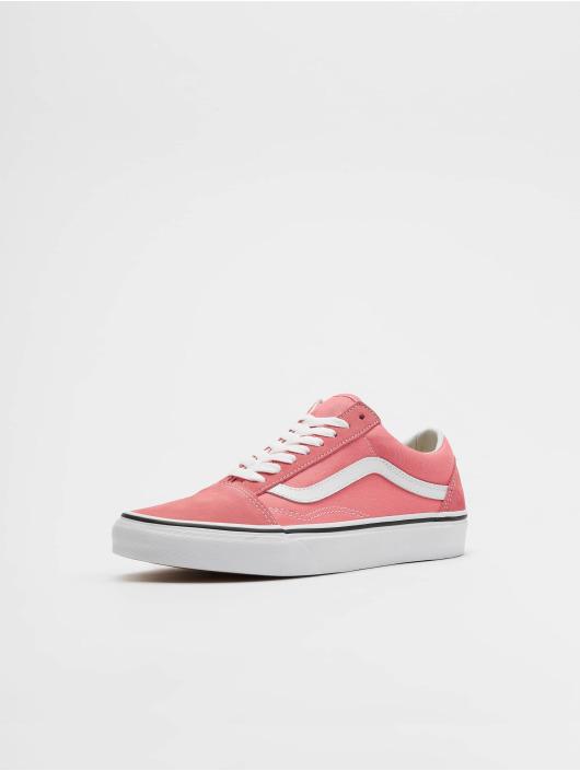 Vans Sneakers UA Old Skool pink