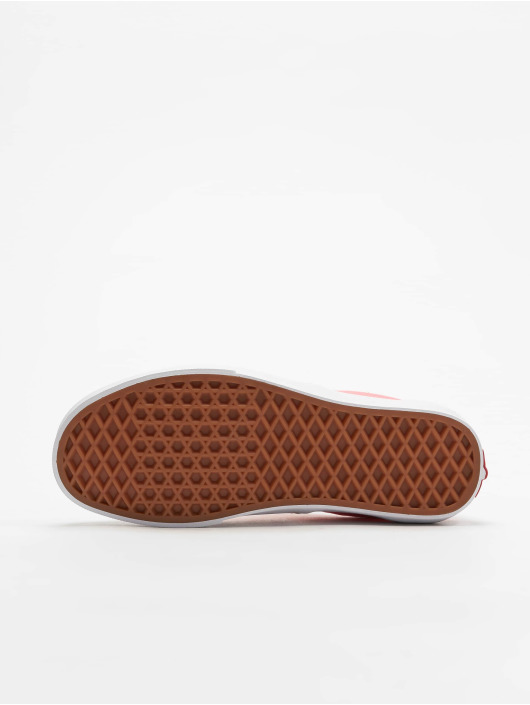 Vans Sneakers UA Era rose