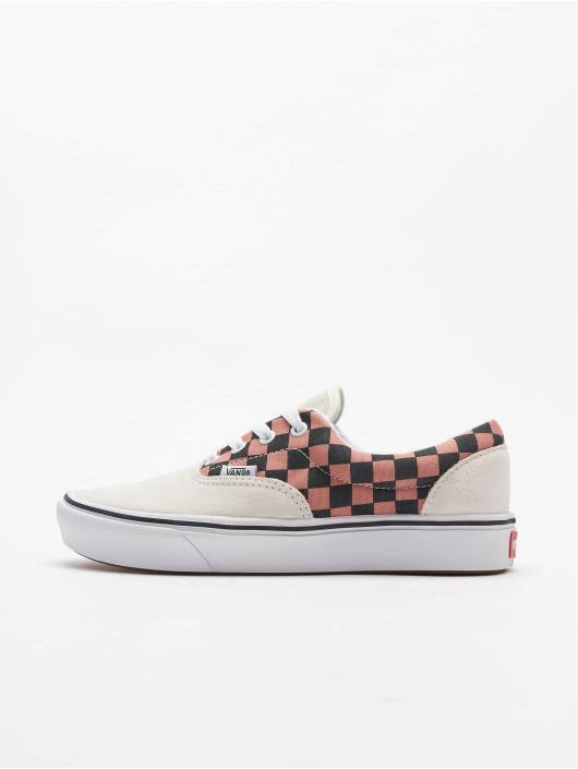 Vans Sneakers Ua Comfycush Era white