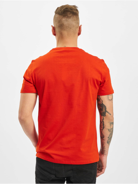Versace Collection T-Shirt Versace Collection red