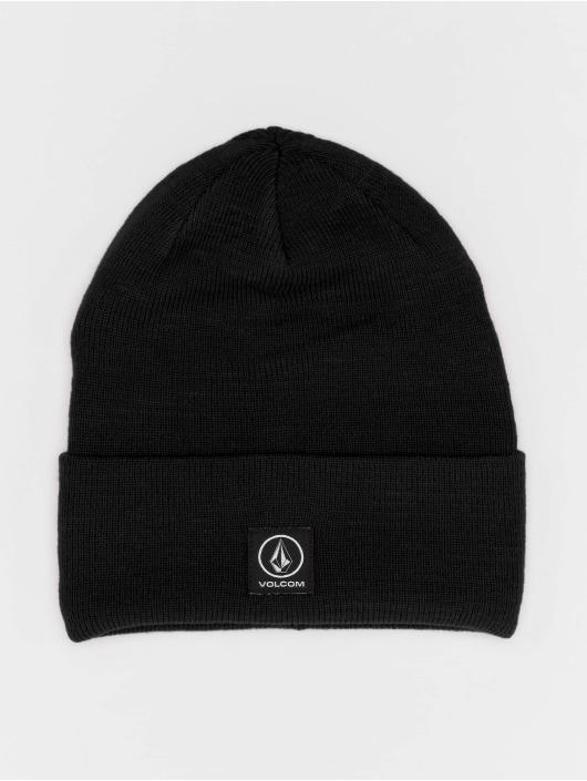 Volcom Hat-1 Box Stone black