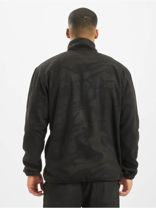 Volcom Pullover Polazer black